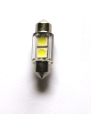 For31mmx2SMD Festoon