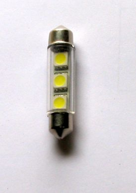 For39mmx3SMD Festoon